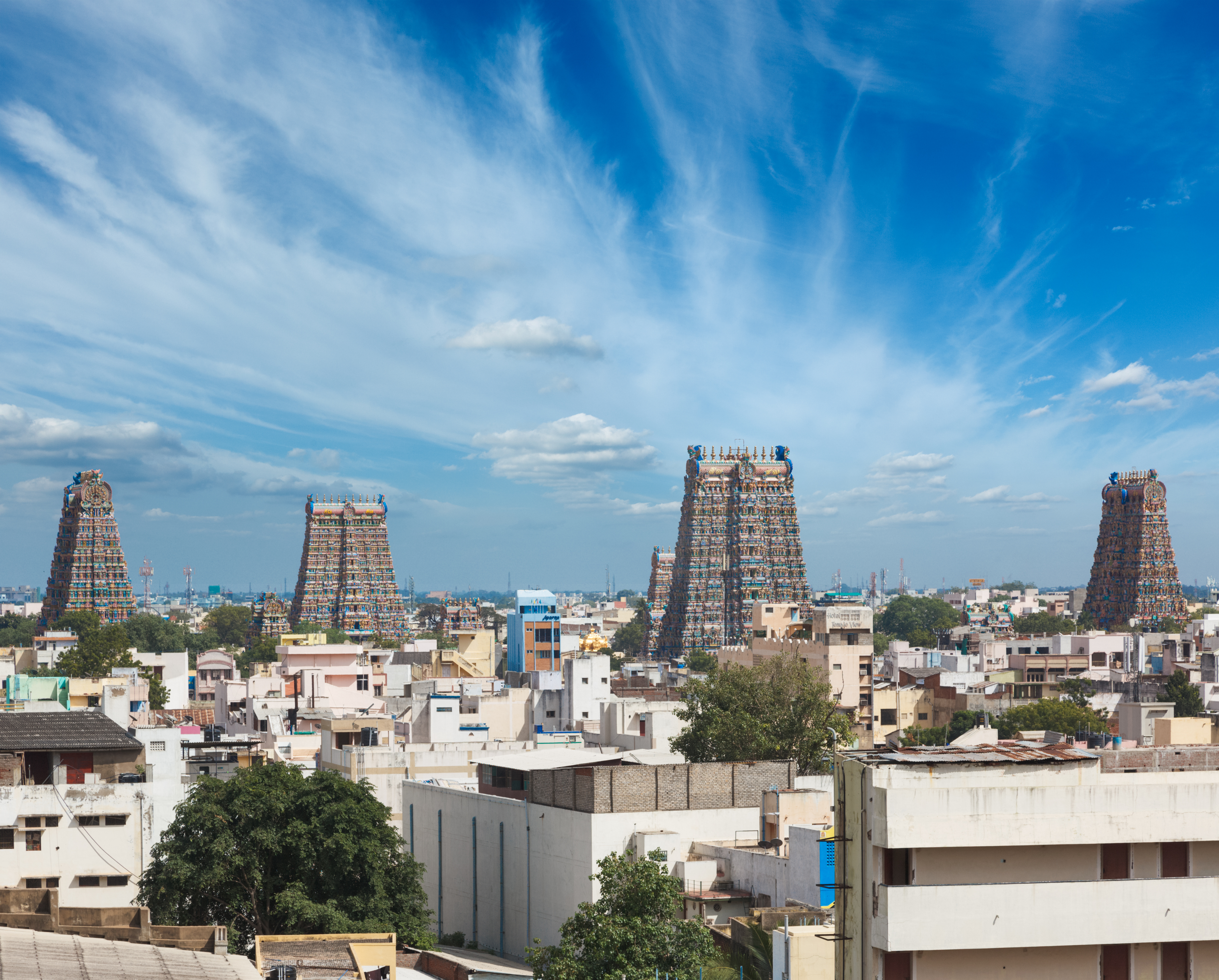 Madurai Tourism Madurai Travel Guide Cleartrip