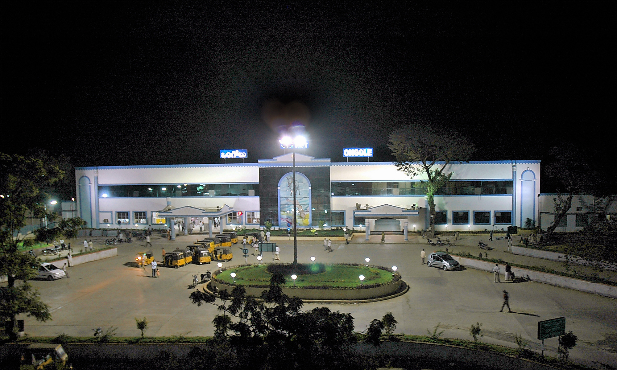 ongole tourism ongole travel guide cleartrip
